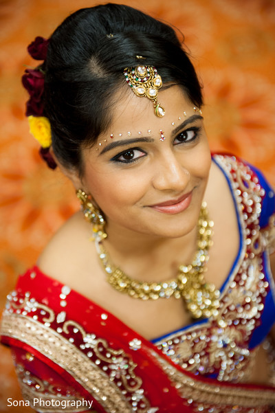 indian bride makeup,indian wedding makeup,indian bridal makeup,indian makeup,bridal makeup indian bride,bridal makeup for indian bride,indian bridal hair and makeup,indian bridal hair makeup,indian bride hairstyles,indian bride hairstyle,hairstyles for indian bride,south indian bride hairstyles,portrait of indian bride,indian bridal portraits,indian bridal portrait,indian bridal fashions,indian bride,indian bride photography,Indian bride photo shoot,photos of indian bride,portraits of indian bride