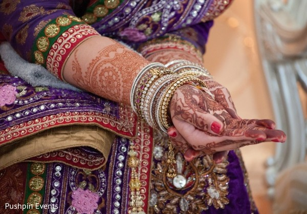 indian engagement,indian wedding engagement,indian wedding engagement party,engagement party,Indian engagement party,indian engagement photos,Indian wedding engagement photos,Indian engagement photography,Indian wedding engagement photography