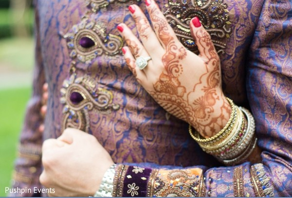 indian engagement,indian wedding engagement,indian wedding engagement photoshoot,engagement photoshoot,Indian engagement portraits,Indian wedding engagement portraits,Indian engagement photos,Indian wedding engagement photos,Indian engagement photography,Indian wedding engagement photography,bridal mehndi,bridal henna,henna,mehndi,mehndi for Indian bride,henna for Indian bride,mehndi artist,henna artist,mehndi designs,henna designs,mehndi design