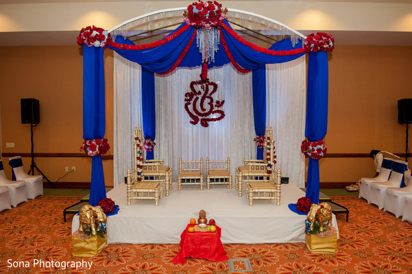 hindu wedding ceremony,indian wedding decorations,indian wedding decor,indian wedding decoration,indian wedding decorators,indian wedding decorator,indian wedding ideas,indian wedding decoration ideas,floral and decor,indian wedding floral and decor,mandap,mandap design,wedding design,wedding decor,wedding ceremony decor,wedding mandap,indian wedding mandap,mandap for indian wedding