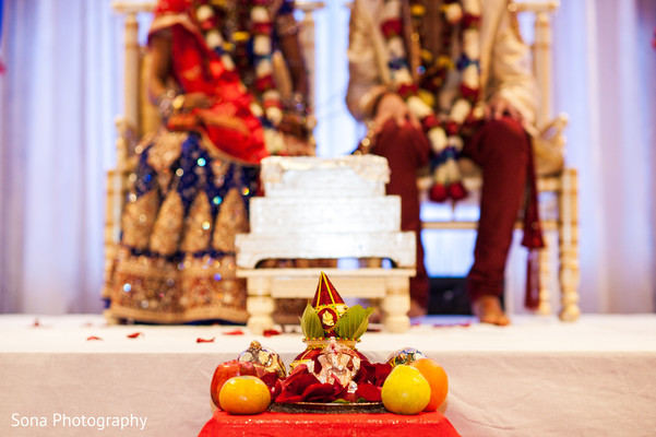 traditional indian wedding,indian wedding traditions,indian wedding traditions and customs,traditional hindu wedding,indian wedding tradition,traditional Indian ceremony,traditional hindu ceremony,hindu wedding ceremony,indian wedding details,traditional indian wedding details
