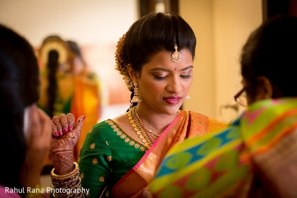 indian bride,bride getting ready,indian bride getting ready,images of indian bride,getting ready images,images of bride,bride