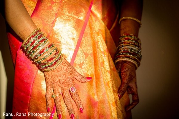 bangles,bridal bangles,bridal bracelets,Indian bridal bracelets,banga,churis,bridal mehndi,bridal henna,henna,mehndi,mehndi for Indian bride,henna for Indian bride,mehndi artist,henna artist,mehndi designs,henna designs,mehndi design