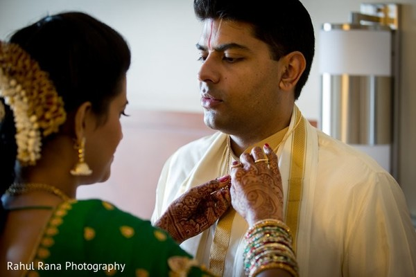 indian bride,bride getting ready,indian bride getting ready,images of indian bride,getting ready images,images of bride,bride,bride and groom getting ready,indian bride and groom getting ready