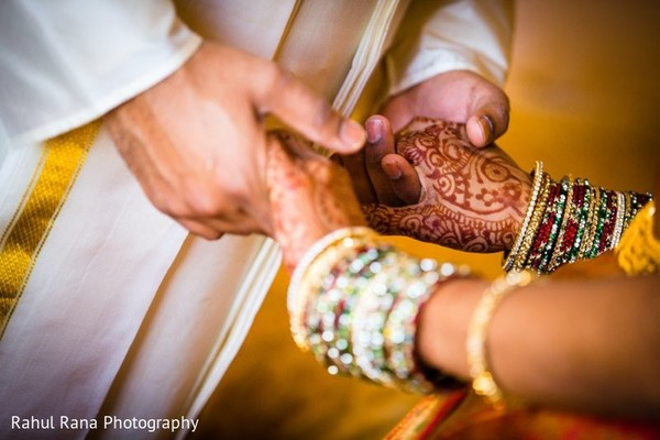 wedding photography,indian wedding photography,photography ideas,portrait ideas,wedding photography ideas