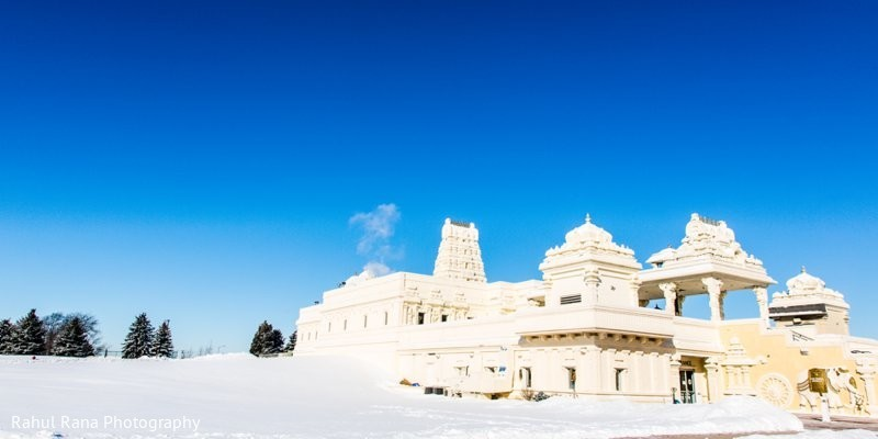 beautiful wedding venues,Indian wedding venues,wedding venues,venues,indian wedding venue,temple,hindu temple,indian temple