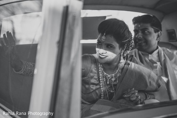 indian wedding portraits,indian wedding portrait,portraits of indian wedding,portraits of indian bride and groom,indian wedding portrait ideas,indian wedding photography,indian wedding photos,photos of bride and groom,indian bride and groom photography,black and white