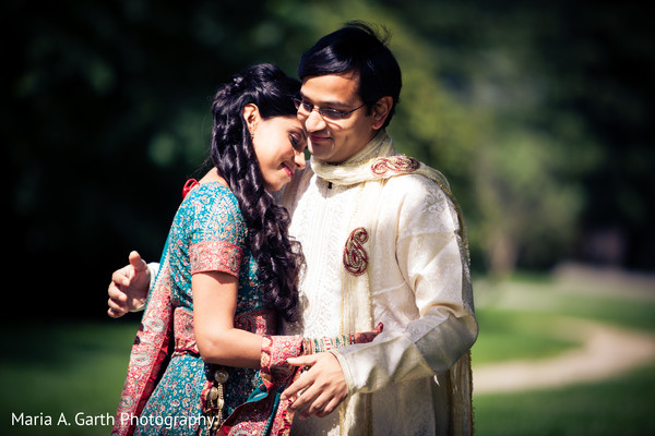 indian wedding portraits,indian wedding portrait,portraits of indian wedding,portraits of indian bride and groom,indian wedding portrait ideas,indian wedding photography,indian wedding photos,photos of bride and groom,indian bride and groom photography,wedding lengha,bridal lengha,lengha,indian wedding lenghas,wedding lenghas,lenghas,bridal lenghas,indian wedding lehenga,wedding lehenga,lehenga choli,bridal lehenga,lehengas,lengha choli,lehenga,teal lengha,teal lehenga