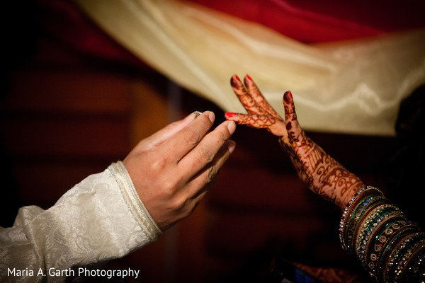 traditional indian wedding,indian wedding traditions,indian wedding customs,indian weddings,indian bridal mehndi,indian bridal henna,indian wedding henna,indian wedding mehndi,mehndi for indian bride,henna for indian bride,indian wedding design,indian wedding bangles