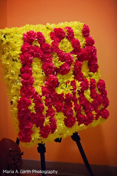 indian wedding decorations,indian wedding decor,indian wedding decoration,indian wedding decorators,indian wedding decorator,indian wedding ideas,indian wedding decoration ideas