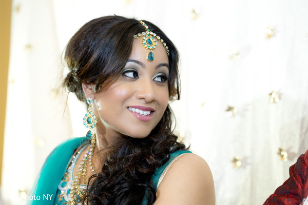 pre-wedding,pre-wedding celebrations,pre-wedding ceremony,pre-wedding event,pre-wedding ceremonies,pre-wedding events,indian pre-wedding celebrations,pre-wedding indian events,mehndi night,mehndi party,mehndi celebrations,mehndi event,pakistani bride makeup,pakistani wedding makeup,pakistani bridal makeup,pakistani makeup,bridal makeup pakistani bride,bridal makeup for pakistani bride,pakistani bridal hair and makeup,pakistani bridal hair makeup,indian bride makeup,indian wedding makeup,indian bridal makeup,indian makeup,bridal makeup indian bride,bridal makeup for indian bride,indian bridal hair and makeup,indian bridal hair makeup