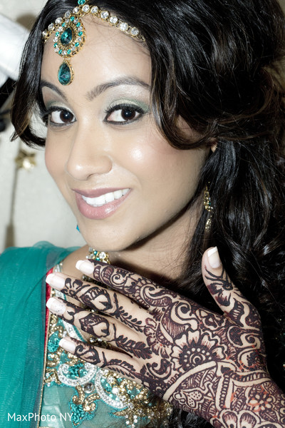 pre-wedding,pre-wedding celebrations,pre-wedding ceremony,pre-wedding event,pre-wedding ceremonies,pre-wedding events,indian pre-wedding celebrations,pre-wedding indian events,mehndi night,mehndi party,mehndi celebrations,mehndi event,pakistani bride makeup,pakistani wedding makeup,pakistani bridal makeup,pakistani makeup,bridal makeup pakistani bride,bridal makeup for pakistani bride,pakistani bridal hair and makeup,pakistani bridal hair makeup,indian bride makeup,indian wedding makeup,indian bridal makeup,indian makeup,bridal makeup indian bride,bridal makeup for indian bride,indian bridal hair and makeup,indian bridal hair makeup,bridal mehndi,bridal henna,henna,mehndi,mehndi for Indian bride,henna for Indian bride,mehndi artist,henna artist,mehndi designs,henna designs,mehndi design