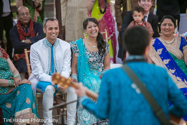 indian bride,images of brides and grooms,indian pre-wedding venue,indian pre-wedding celebrations,indian wedding ceremony programs,indian pre-wedding events,pre-wedding indian events