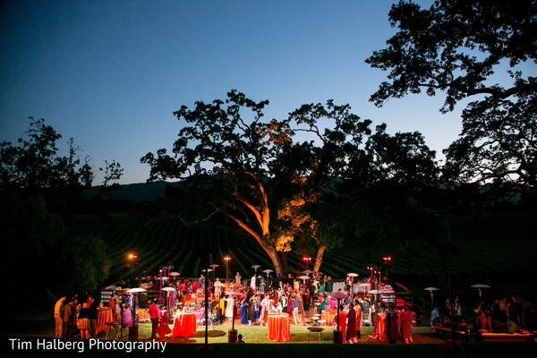 indian pre-wedding venue,indian pre-wedding celebrations,indian wedding ceremony programs,indian pre-wedding events,pre-wedding indian events,indian weddings,indian wedding venue
