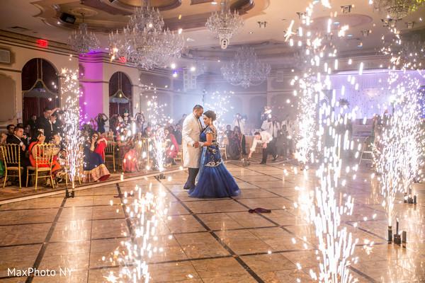 Pakistani Wedding DecorationsPakistani DecorPakistani DecorationPakistani Decorators