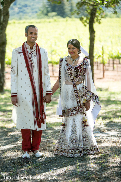indian wedding portraits,indian wedding portrait,portraits of indian wedding,indian bride,indian wedding ideas,indian wedding photography,indian wedding photo,indian bride and groom photography,indian wedding lengha,indian bridal lengha,indian wedding lehenga choli