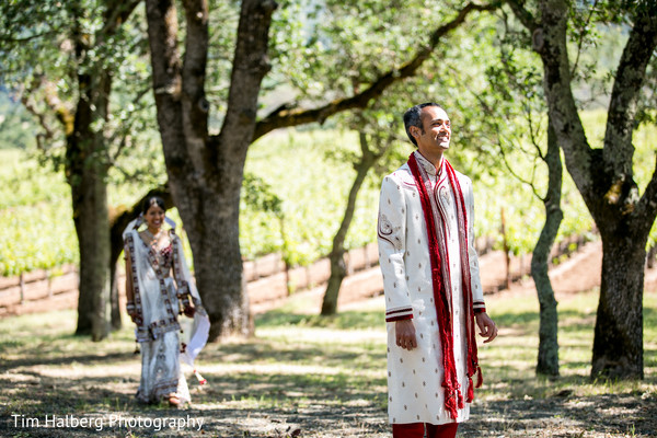 indian wedding portraits,indian wedding portrait,portraits of indian wedding,indian bride,indian wedding ideas,indian wedding photography,indian wedding photo,indian bride and groom photography,indian wedding first look portraits,indian wedding first look