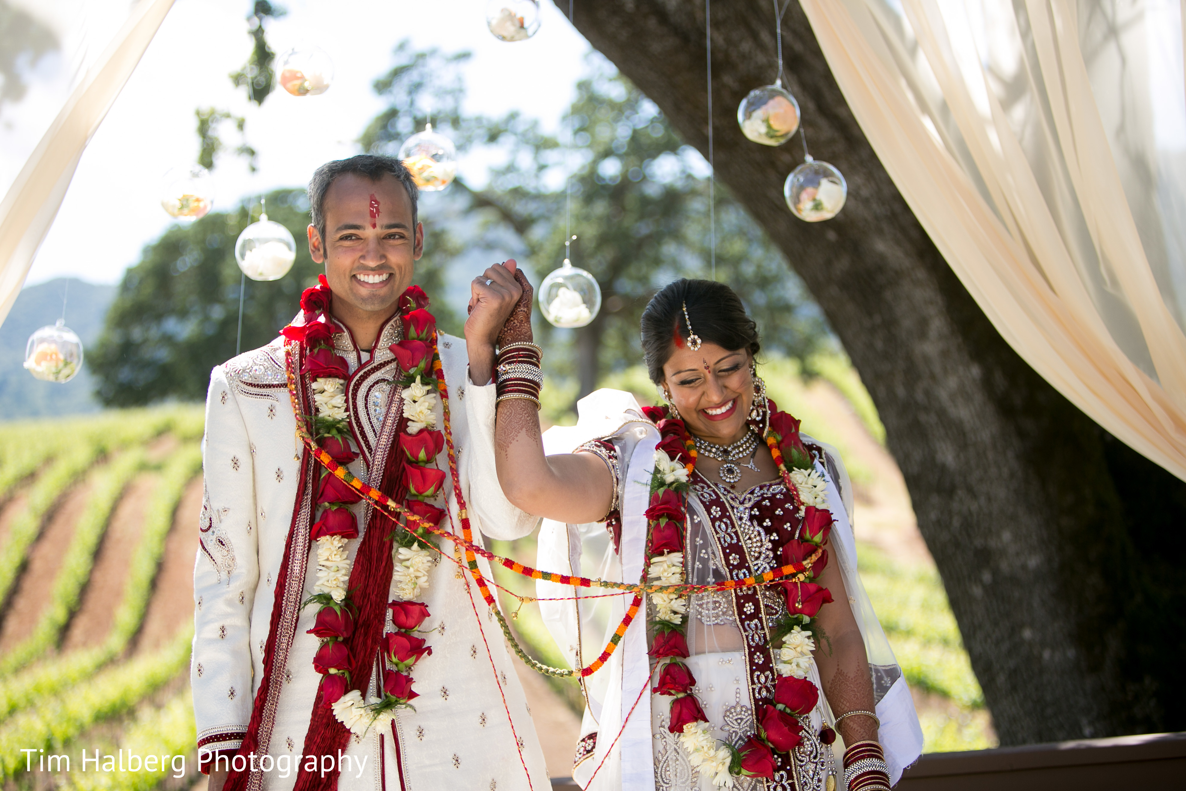 glen ellen hindu personals Start your day in glen ellen off with a hike at one of the most  check out the  highly rated yeti restaurant for nepalese and indian food.