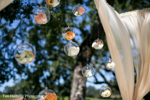indian wedding decorations,outdoor indian wedding decor,indian wedding decorator,indian wedding ideas,indian wedding decoration ideas,outdoor indian wedding,indian wedding ceremony