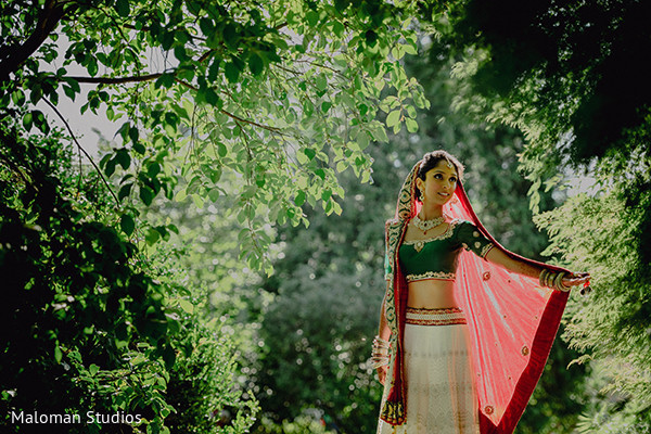 indian wedding lengha,indian bridal lengha,indian wedding lehenga choli