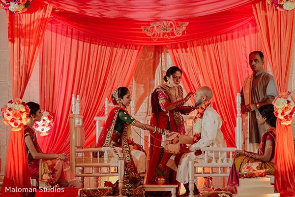 indian bride,indian weddings,traditional indian wedding,indian wedding traditions,indian wedding customs,indian wedding mandap,indian wedding man dap,indian wedding design,outdoor indian wedding decor,indian wedding ceremony,indian wedding decorations,indian wedding