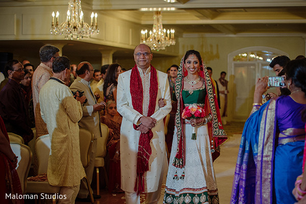 indian bride,indian wedding photo,indian weddings,traditional indian wedding,indian wedding traditions,indian wedding customs,indian wedding lengha,indian bridal lengha,indian wedding lehenga choli