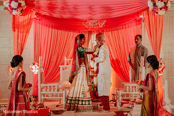 indian bride,indian weddings,traditional indian wedding,indian wedding traditions,indian wedding customs,indian wedding mandap,indian wedding man dap,indian wedding design,outdoor indian wedding decor,indian wedding ceremony,indian wedding decorations,indian wedding