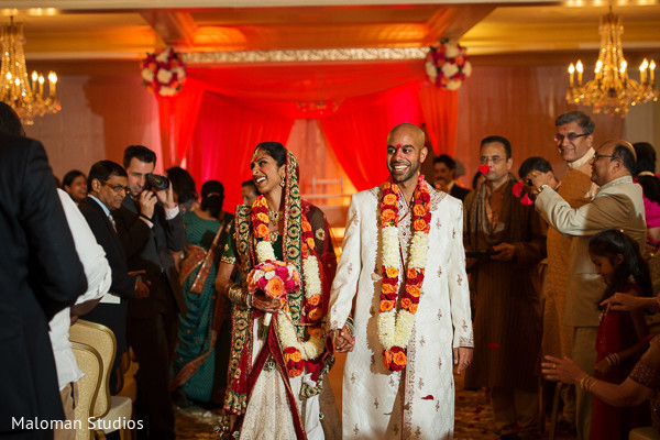 indian bride,indian weddings,traditional indian wedding,indian wedding traditions,indian wedding customs