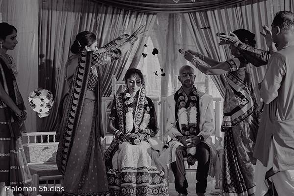 indian bride,indian weddings,traditional indian wedding,indian wedding traditions,indian wedding customs