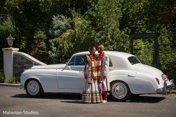 indian bride,indian weddings,indian wedding portraits,indian wedding portrait,portraits of indian wedding,indian wedding ideas,indian wedding photography,indian wedding photo,indian bride and groom photography