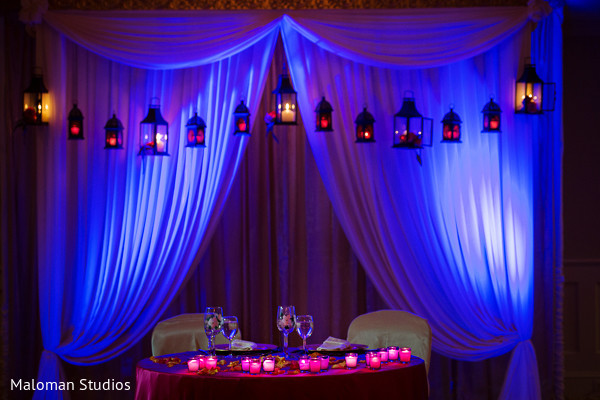 indian wedding decorations,outdoor indian wedding decor,indian wedding decorator,indian wedding ideas,indian wedding reception ideas,indian wedding decoration ideas,indian wedding reception floral and decor,indian wedding reception,indian weddings