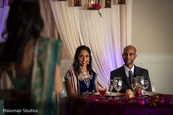 indian wedding photography,indian bride and groom reception,indian wedding pictures,indian bride and groom photography,indian wedding reception photos,indian groom and bride,indian bride