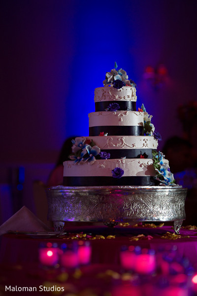 indian wedding cakes,indian wedding ideas,indian wedding reception ideas,indian wedding reception,indian wedding treats,indian weddings,indian wedding dessert