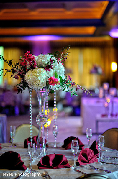 indian wedding decorations,indian wedding decor,indian wedding decoration,indian wedding decorators,indian wedding decorator,indian wedding ideas,ideas for indian wedding reception,indian wedding decoration ideas,reception decor,indian wedding reception decor,reception,indian reception,indian wedding reception,wedding reception,centerpiece,centerpieces