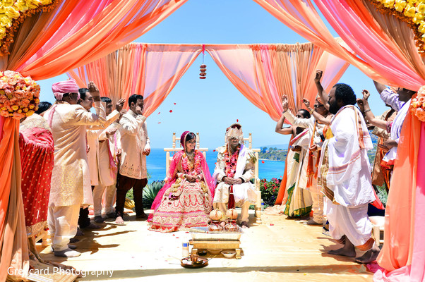 traditional indian wedding,indian wedding traditions,indian wedding traditions and customs,traditional hindu wedding,indian wedding tradition,traditional Indian ceremony,traditional hindu ceremony,hindu wedding ceremony,mandap,mandap design,wedding design,wedding decor,wedding ceremony decor,wedding mandap,indian wedding mandap,mandap for indian wedding,indian wedding decorations,indian wedding decor,indian wedding decoration,indian wedding decorators,indian wedding decorator,indian wedding ideas,indian wedding decoration ideas,floral and decor,indian wedding floral and d?cor