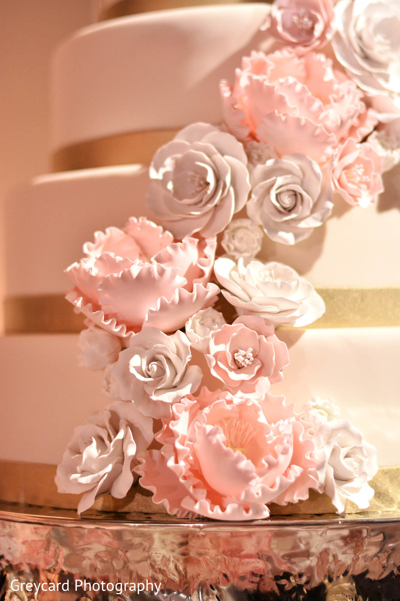 Cakes treats in dana point ca indian wedding by for Indian jewelry in schaumburg il