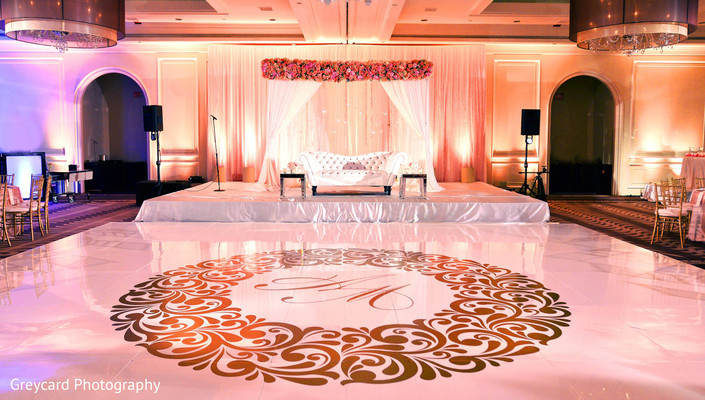 indian wedding decorations,indian wedding decor,indian wedding decoration,indian wedding decorators,indian wedding decorator,indian wedding ideas,ideas for indian wedding reception,indian wedding decoration ideas,reception decor,indian wedding reception decor,reception,indian reception,indian wedding reception,wedding reception,planning and design,sweetheart stage,stage for indian wedding,indian wedding stage,reception stage