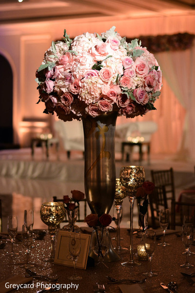 indian wedding ideas,ideas for indian wedding reception,reception,indian reception,indian wedding reception,wedding reception,centerpiece,centerpieces,indian wedding decorations,indian wedding decor,indian wedding decoration,indian wedding decorators,indian wedding decorator,indian wedding decoration ideas,reception decor,indian wedding reception decor