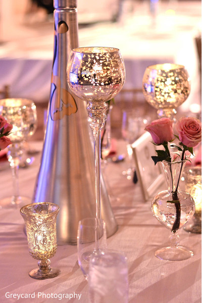 indian wedding ideas,ideas for indian wedding reception,reception,indian reception,indian wedding reception,wedding reception,indian wedding decorations,indian wedding decor,indian wedding decoration,indian wedding decorators,indian wedding decorator,indian wedding decoration ideas,reception decor,indian wedding reception decor