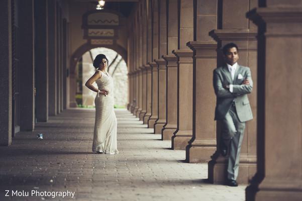 indian wedding photo,indian wedding fashions,indian weddings,indian wedding outfits,indian wedding portrait,indian bride and groom,indian bride
