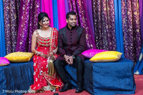 traditional indian wedding,indian weddings,indian bride,indian wedding photo,indian wedding fashions,indian wedding outfits,indian pre-wedding venue,indian pre-wedding celebrations,indian wedding ceremony programs,indian pre-wedding events,pre-wedding indian events,indian sangeet