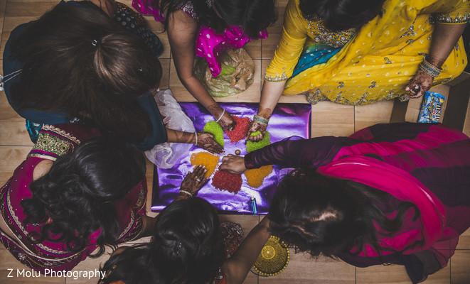 indian pre-wedding venue,indian pre-wedding celebrations,indian wedding ceremony programs,indian pre-wedding events,pre-wedding indian events