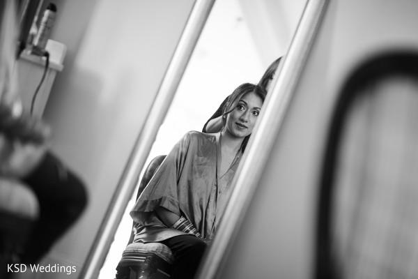 indian bride makeup,indian wedding makeup,indian bridal makeup,indian makeup,bridal makeup indian bride,bridal makeup for indian bride,indian bridal hair and makeup,indian bridal hair makeup,indian bride,bride getting ready,indian bride getting ready,images of indian bride,getting ready images,images of bride,bride,black and white photography,black and white photos