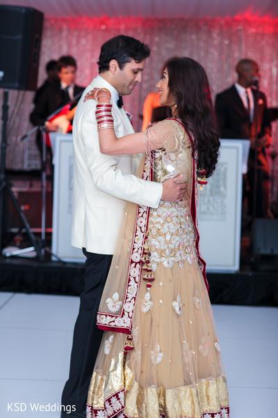 Port washington ny indian wedding by ksd weddings maharani weddings indian wedding ideasideas for indian wedding receptionreceptionindian receptionindian junglespirit Images