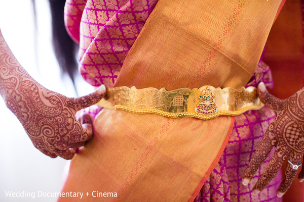 San Jose Ca Indian Wedding By Wedding Documentary