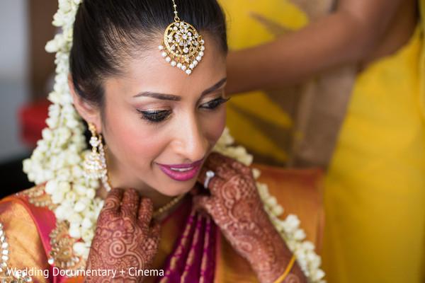 bride getting ready,indian bride getting ready,getting ready images,getting ready photography,getting ready,south indian bride,indian bride makeup,indian wedding makeup,indian bridal makeup,indian makeup,bridal makeup indian bride,bridal makeup for indian bride,indian bridal hair and makeup,indian bridal hair makeup