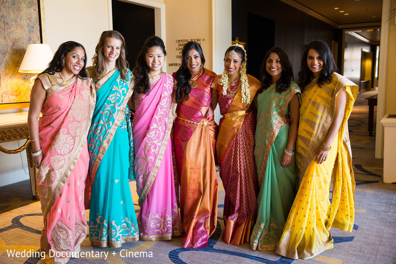 Wear to what for indian wedding party catalog photo