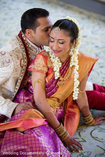indian wedding portraits,indian wedding portrait,portraits of indian wedding,portraits of indian bride and groom,indian wedding portrait ideas,indian wedding photography,indian wedding photos,photos of bride and groom,indian bride and groom photography,south indian wedding portraits,south indian wedding photos,south indian bride and groom