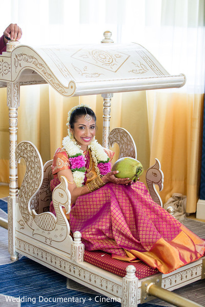 traditional indian wedding,indian wedding traditions,indian wedding traditions and customs,indian wedding tradition,traditional Indian ceremony,traditional south indian ceremony,south indian wedding ceremony,south indian wedding,south indian ceremony,doli,bridal doli,palanquin,indian palanquin,doli for bride,doli for indian bride,palanquin for indian wedding