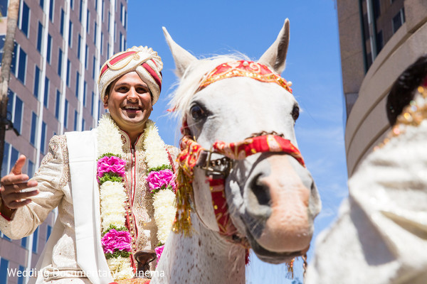 baraat,groom baraat,indian groom,indian groom baraat,baraat procession,baraat ceremony Indian bridegroom,horse